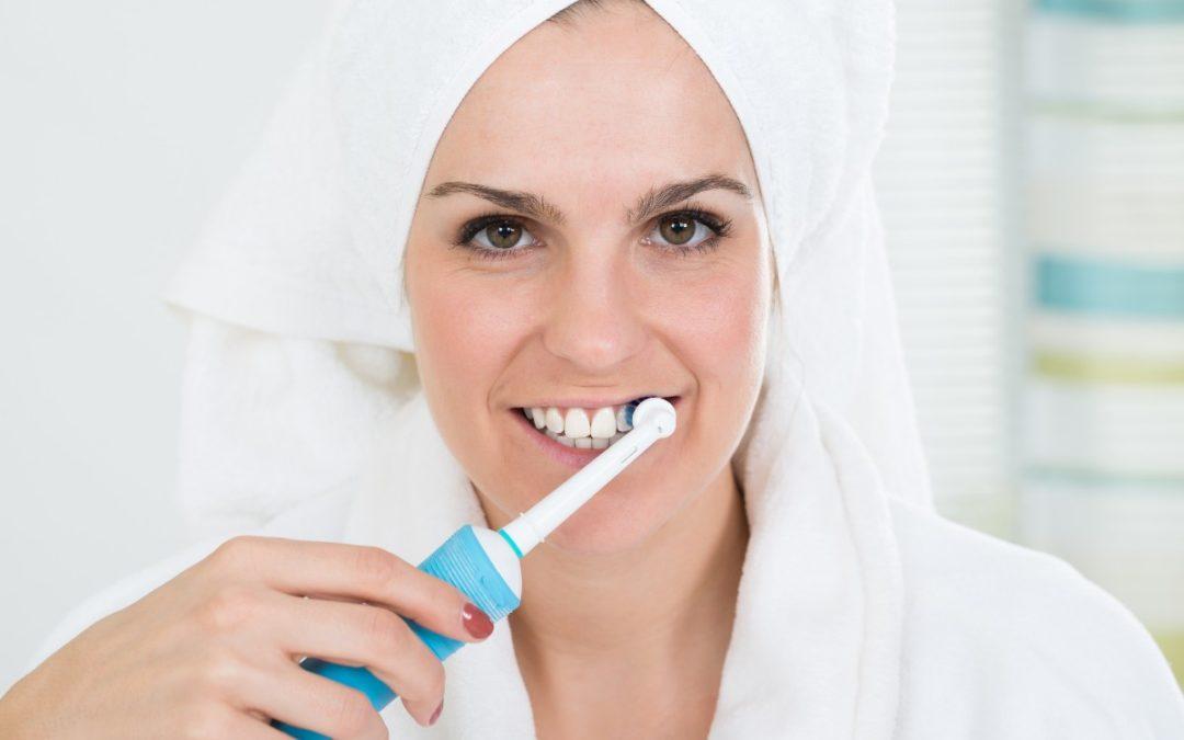5 Fun New Dental Products